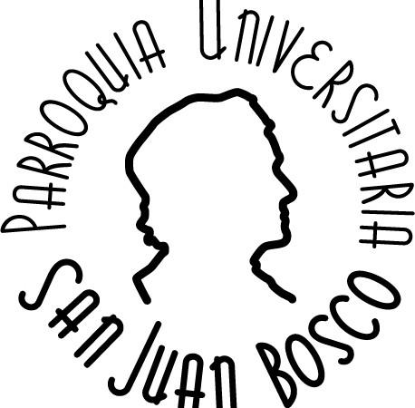 San Juan Bosco ok
