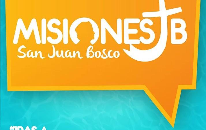 Misiones 2015