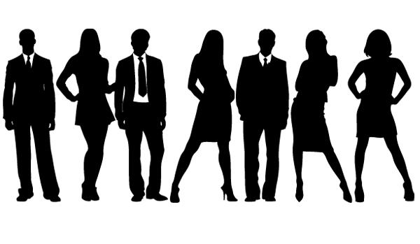 ejecutivos-vinilos-paredes-decorativos