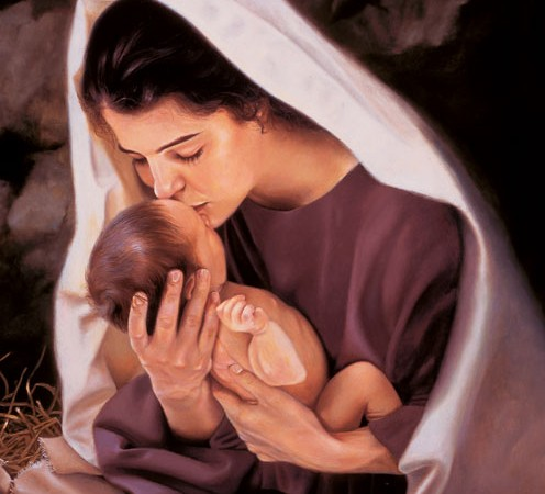 historia-y-origen-del-dia-de-la-madre-virgen-maria