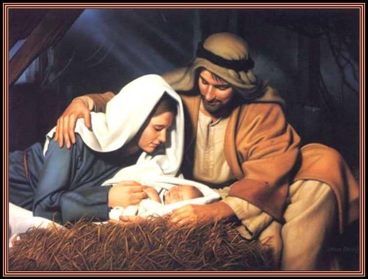 131209_nacimiento-de-jesus