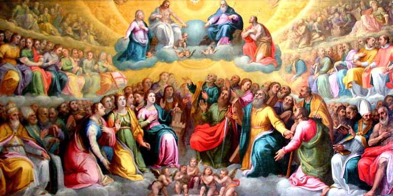 tutti-i-santi