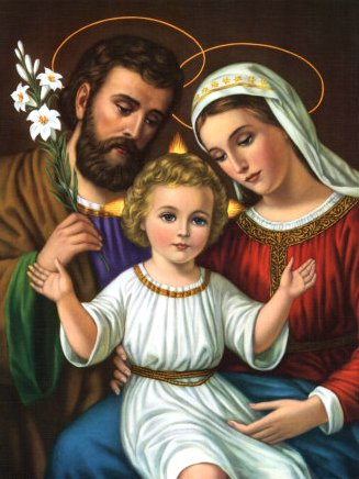 sagrada-familia1