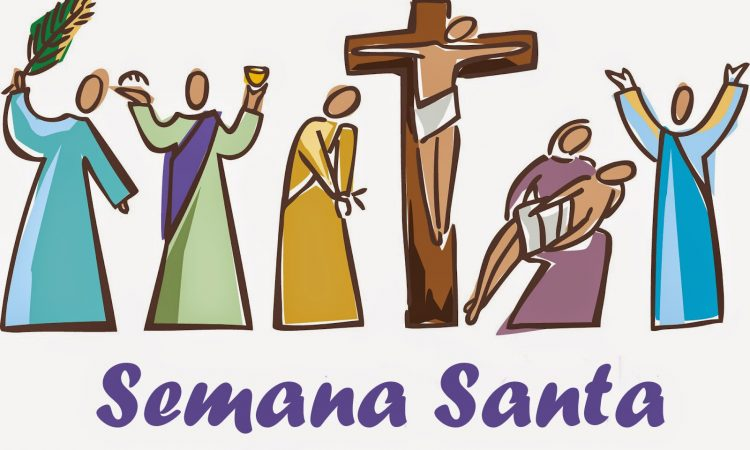 Semana Santa Frase 1