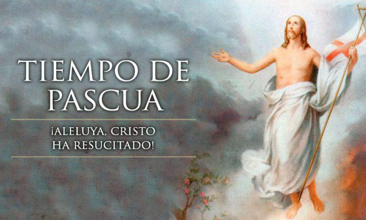 Pascua_140316