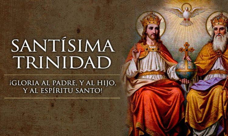 SantisimaTrinidad_190516